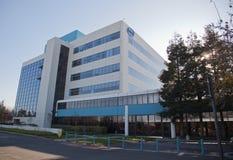 Intel Corporation Zdjęcie Royalty Free