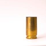 intelaiatura delle coperture di 9mm Fotografia Stock Libera da Diritti