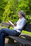 intelektualna kobieta zdjęcia royalty free