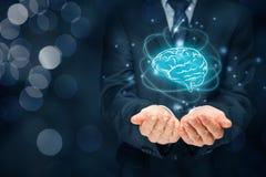 Intelligence artificielle et créativité