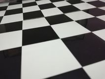 Chess board checker board game. Intelligence mind game background texture chess piece chessman stock photography