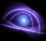 Intelligentes Auge