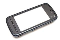 Intelligentes Telefon lizenzfreies stockfoto
