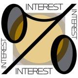 interés Fotos de archivo libres de regalías