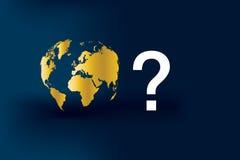 Inter Business 17. World wide web business modern technology business Stock Photo