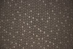 background of artificial leather royalty free stock image