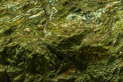 Interesting textura with stone rocks, beautiful background, rock Stock Image