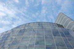 interesy budynków zdjęcia stock