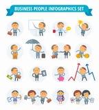 interesy ilustracyjni ludzie jpg położenie ilustracja wektor