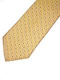 interesy krawaty moc Obraz Royalty Free