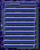 Interface 2 Royalty-vrije Stock Fotografie
