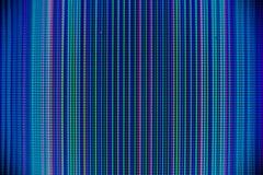 interferencia Imagen de archivo