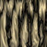 interferencia abstraiga el fondo Textura o espacio del metal Fotos de archivo libres de regalías