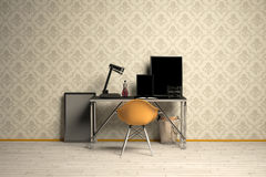 Interieur Stock Images