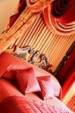 Interior 1 Royalty Free Stock Photography