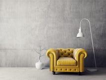 Free Interior Stock Photography - 109571502