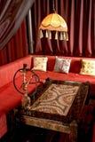 Interior Royalty Free Stock Photos
