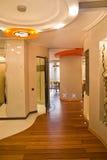 Interior Stock Photography