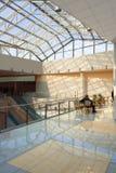 Interior-2 commerciale Fotografia Stock Libera da Diritti
