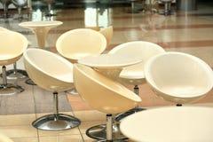 Interior fotos de stock royalty free