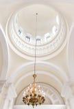 Interior foto de stock royalty free