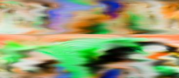 Abstract. Art. Painting. Graphic. Abstraction. Picture Royalty Free Stock Photo