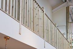Interior architecture Royalty Free Stock Photo
