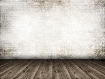 Interior background Royalty Free Stock Photography