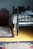 Interior casero. Imagen de archivo libre de regalías