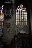 Interior of a church.- 43 Stock Images
