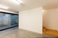 Casa interior fotos de stock