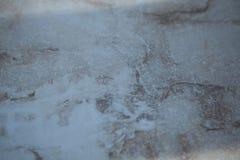 Interior de mármore da pedra decorativa do assoalho do fundo da textura Fotos de Stock Royalty Free