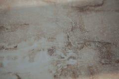 Interior de mármore da pedra decorativa do assoalho do fundo da textura Imagens de Stock