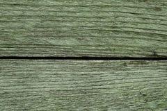 Interior de madera superficial de madera del diseño de la naturaleza del fondo natural de la textura del vintage viejo Imagen de archivo libre de regalías