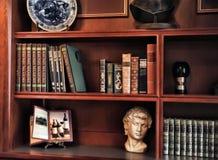 Interior del hotel de Valtionhotelli Foto de archivo libre de regalías