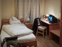 Interior del solo sitio Fotos de archivo
