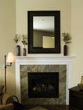 Interior Design stock photography
