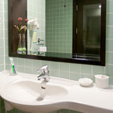 Interior design Stock Photos