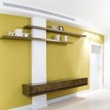 Interior design Stock Images