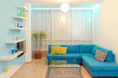 Interior design Stock Images