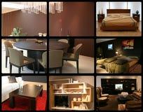 Free Interior Design Stock Photography - 4471602