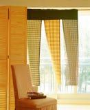 Interior Design Royalty Free Stock Photography