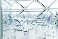 Interior design Fotografie Stock Libere da Diritti