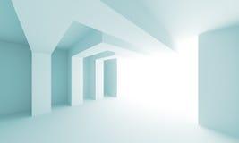 Free Interior Design Stock Photos - 96413493
