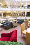 Interior design decor Royalty Free Stock Images