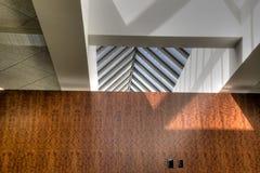 Interior Design Detail Royalty Free Stock Image