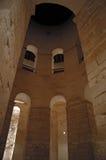 Interior do St. Donato   Imagens de Stock