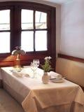 interior för 07 design Royaltyfri Fotografi