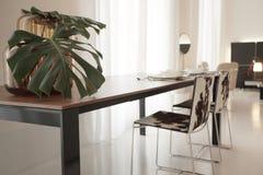 Interior Furniture Royalty Free Stock Photo