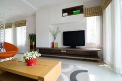 Interior home Foto de Stock